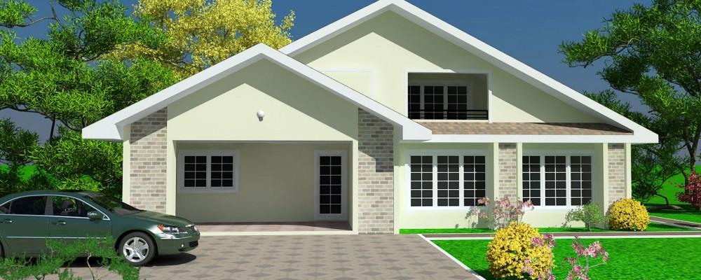 in-house-kitchen-design-ghana-house-designs
